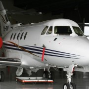 airplane charters
