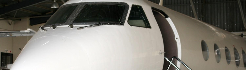 private jet flights - flyzenith