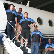 private charter services crew - flyzenith