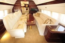 Private-jet-flights