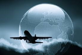 flyzenith2 Executive Charter Plane