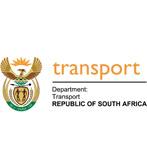Department-of-transport-flyzenith