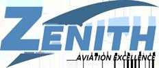 Zenith Charters