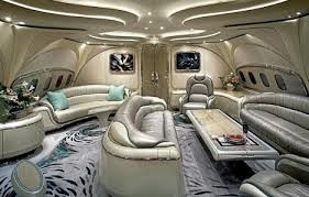Private-jet-flights